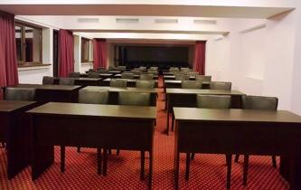 Sala conferinta class=